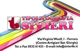 Tipografica Sivieri