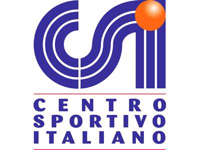 csi_logo_0