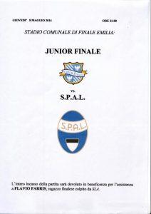 locandina finale