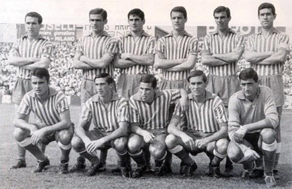 Spal_1964-65