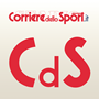 corsport90