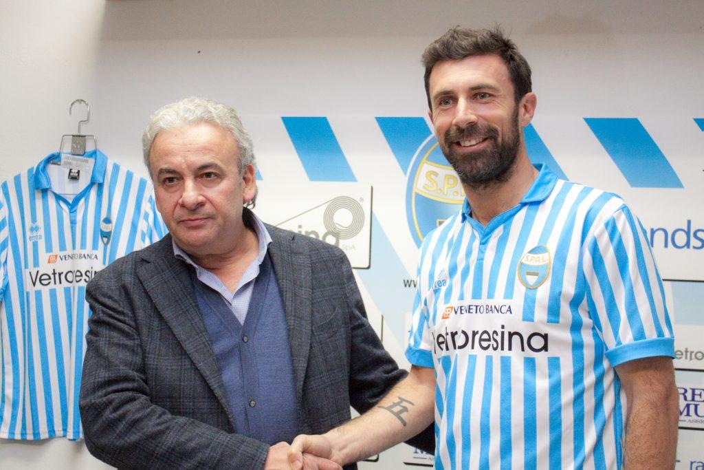 Mattioli e Cottafava