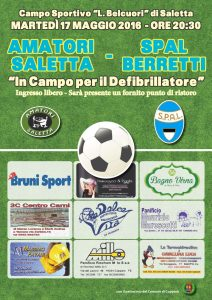 loc_partita saletta