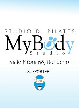 MyBody Studio