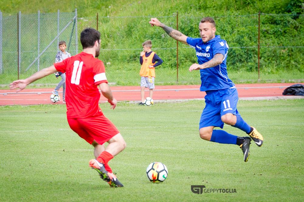 Per chi si è perso qualcosa: i gol e le azioni salienti di SPAL-Campodarsego 4-0 // VIDEO