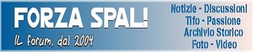 mini leaderboard ForzaSpal