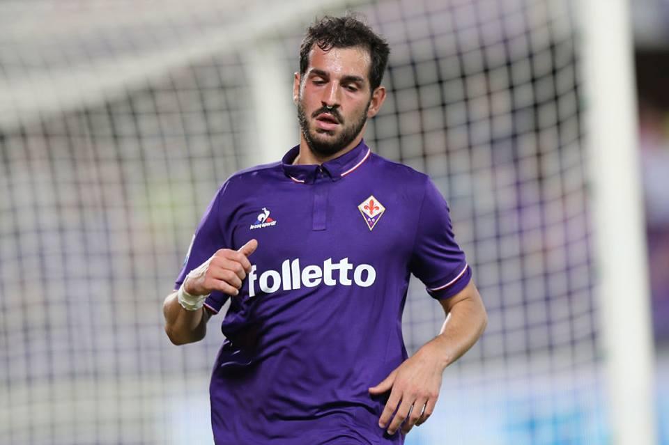 Come se la passa la Fiorentina che domenica arriva al Mazza? Il punto completo sui viola