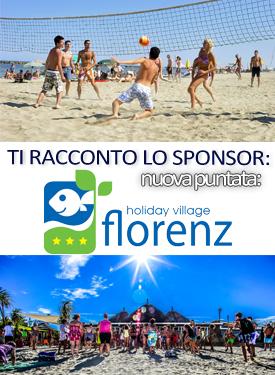 TRLS box Florenz