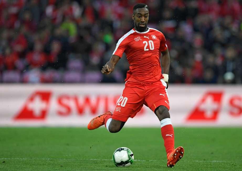 Arriva anche il primo colpo in difesa: definito l'accordo con lo svizzero Johan Djourou