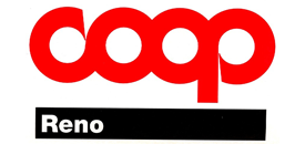 box piccolo Coop Reno