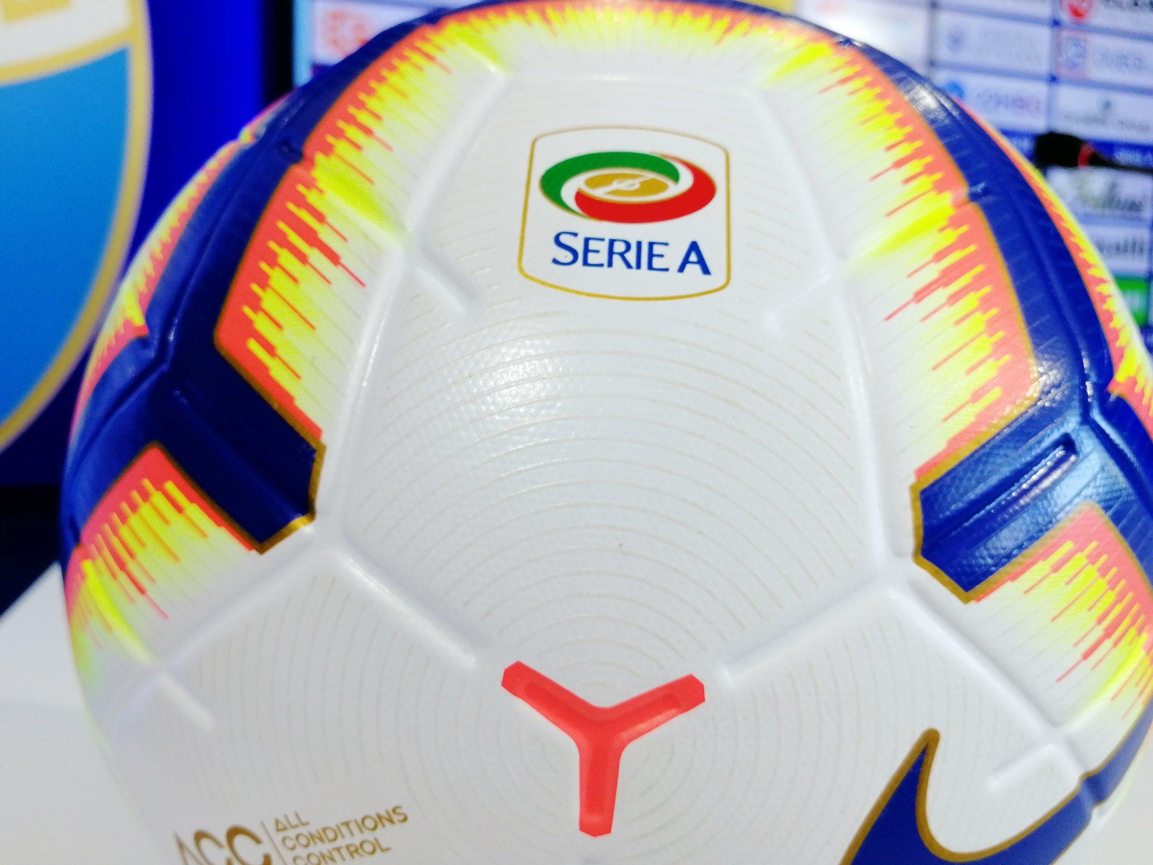 Calendario Serie B Spal.Spal Calendario