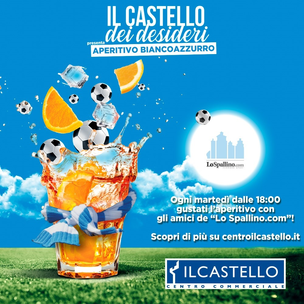 box Castello