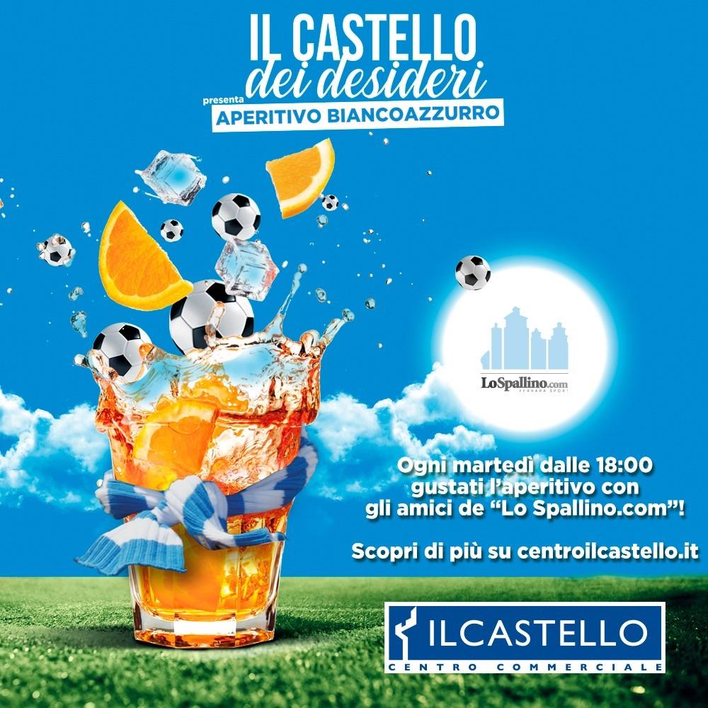 box Castello